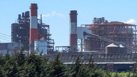 Diputados solicitan cierre de termoeléctricas a carbón, ajuste de tarifas y avances en la Ley Corta