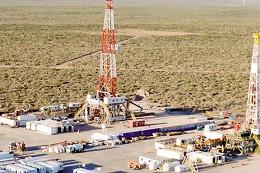 Gas natural argentino: ¿Quo vadis?