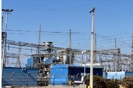 Tasas de descuento, cargos por capacidad, retrasos en transmisión y Shell comercializará baterías