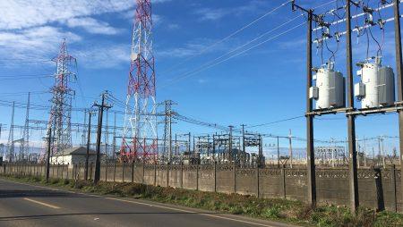Consumo de electricidad de marzo tras la emergencia sanitaria