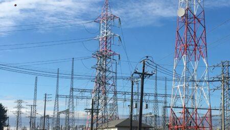 Actualizando el costo de capital de las empresas de transmisión y distribución