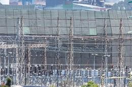 Nuevas licitaciones de suministro regulado y discusión de proyectos de ley