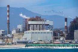 Planificación de la generación de electricidad y políticas ambientales