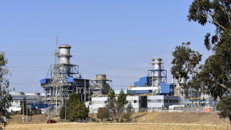 Gas natural licuado inflexible y su impacto en el Sistema Eléctrico Nacional