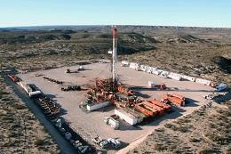 Impuestos verdes, protocolo energético con Argentina, transitorios en ley corta de distribución
