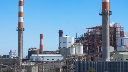 ¿Qué tan relevante es el retiro de centrales a carbón en Chile?