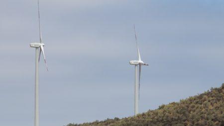 Energía 2020: Los temas relevantes